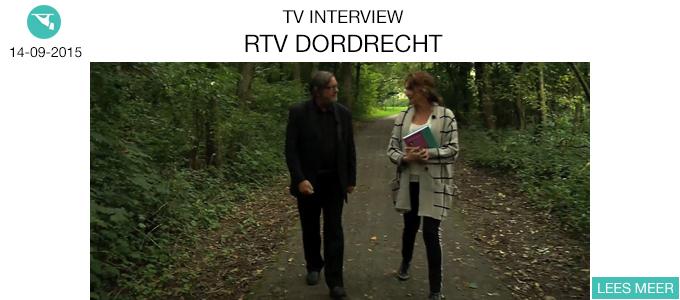 2015-09-14-RTV-DORDRECHT
