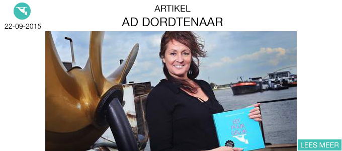 2015-09-22 AD-DORDTENAAR