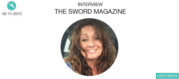 2015-11-02-THE-SWORD