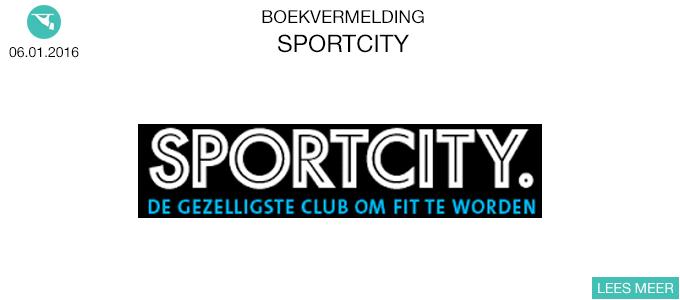 2016-01-06-SPORTCITY