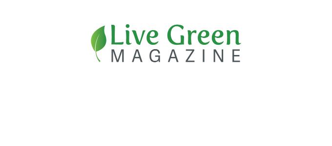 live-green-logo